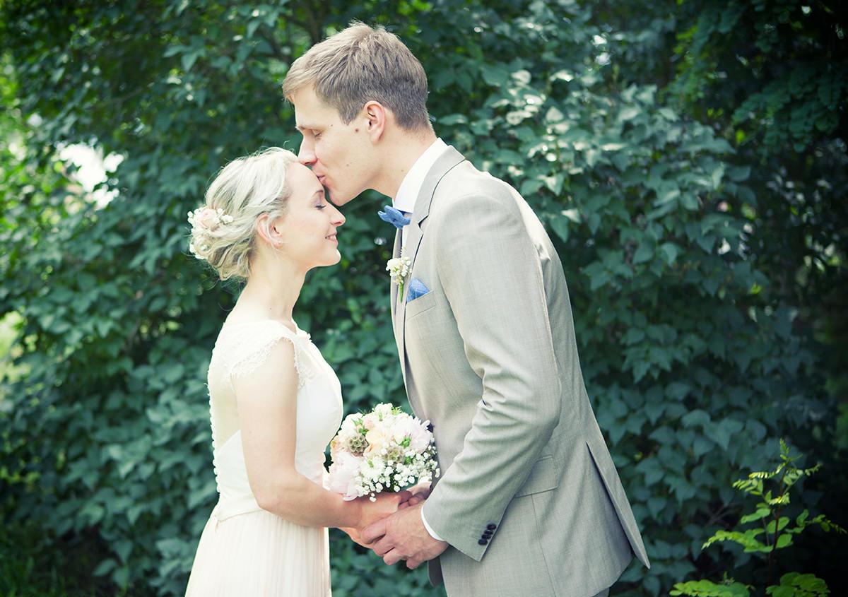 Hochzeitsreportage_Domi&Flori185