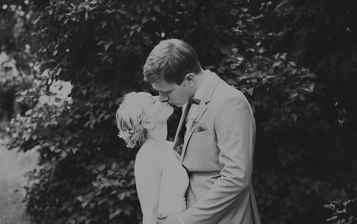 Hochzeitsreportage_Domi&Flori188