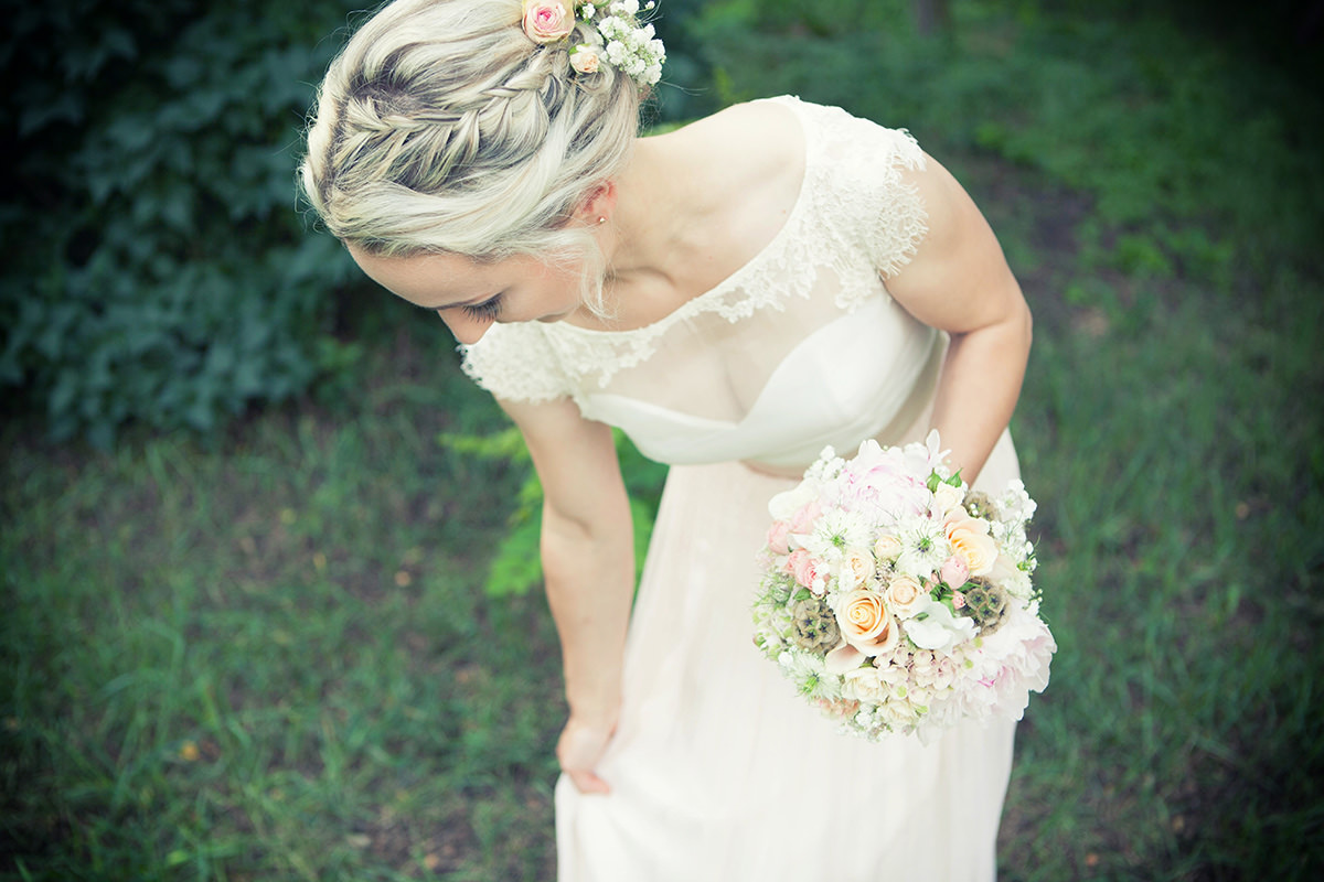 Hochzeitsreportage_Gartenglück_Wegendorf_Bernau