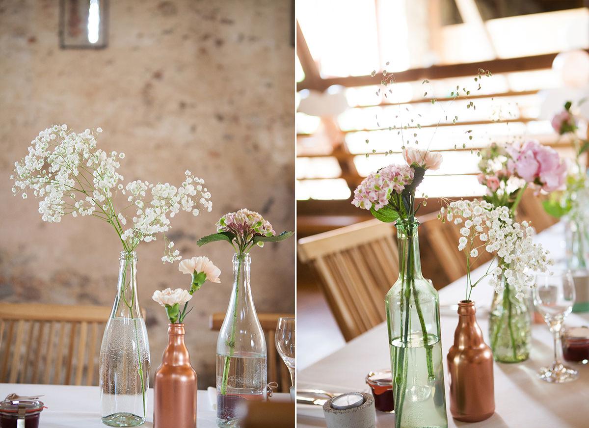 Hochzeitsreportage_Domi&Flori223