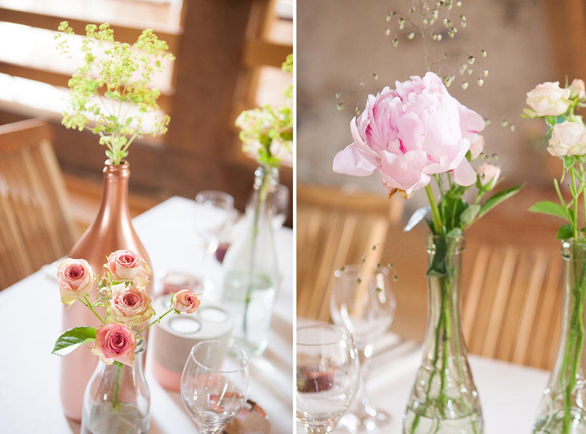 Hochzeitsreportage_Domi&Flori224