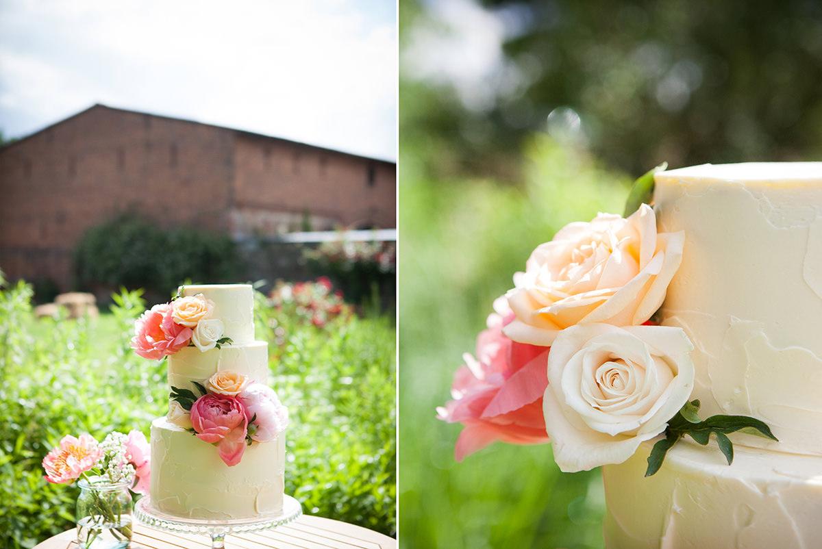 Hochzeitsreportage_Domi&Flori240
