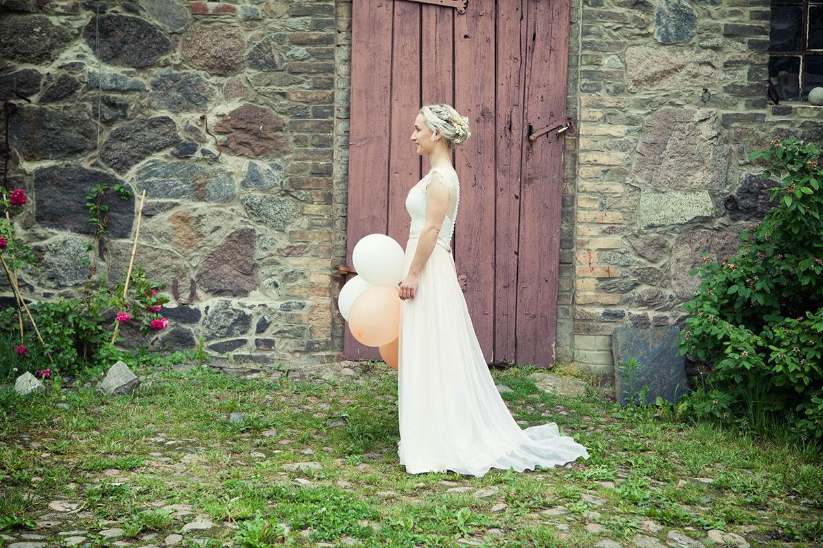 Hochzeitsreportage_Gartenglück_Wegendorf_Berlin_Hochzeitslocation_Hochzeitsfoto