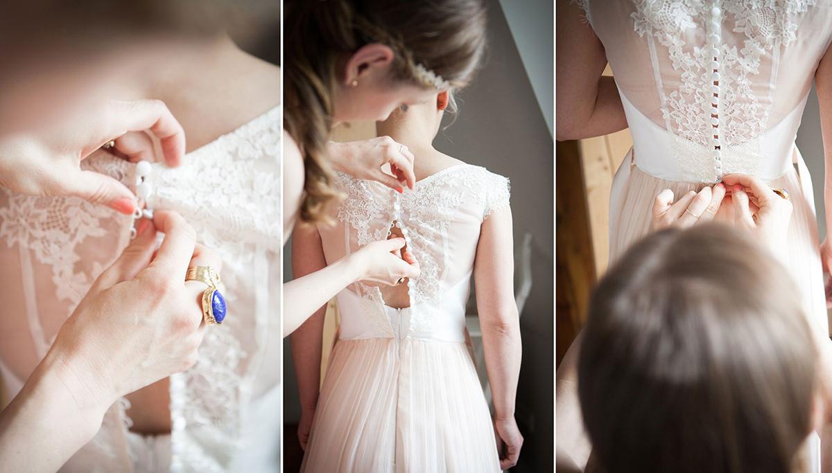 Hochzeitsreportage_Domi&Flori_04