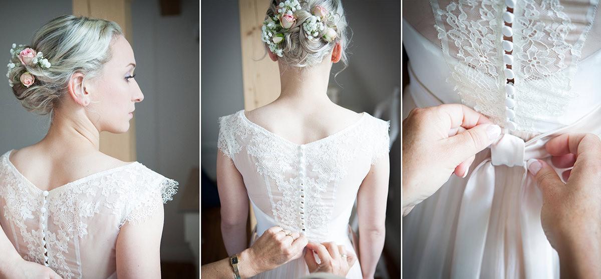 Hochzeitsreportage_Domi&Flori_05