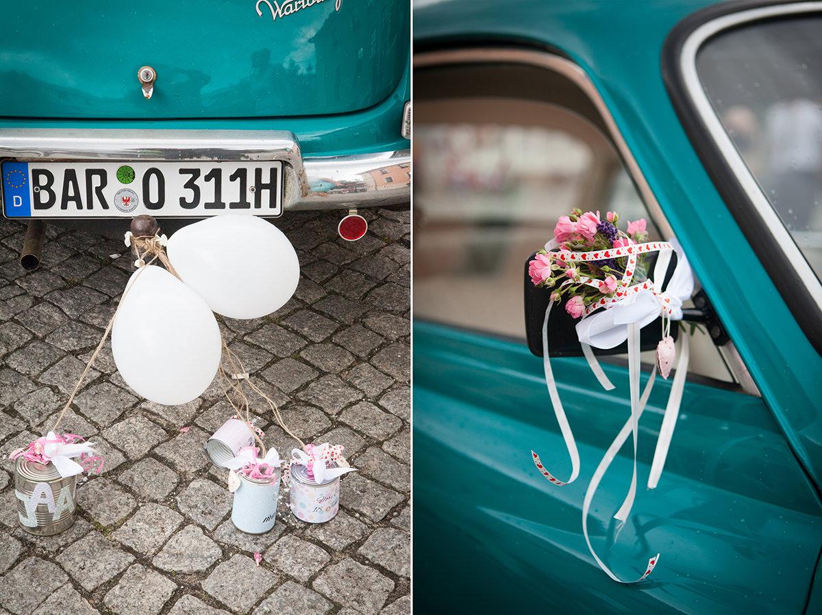Hochzeitsreportage_Domi&Flori_13