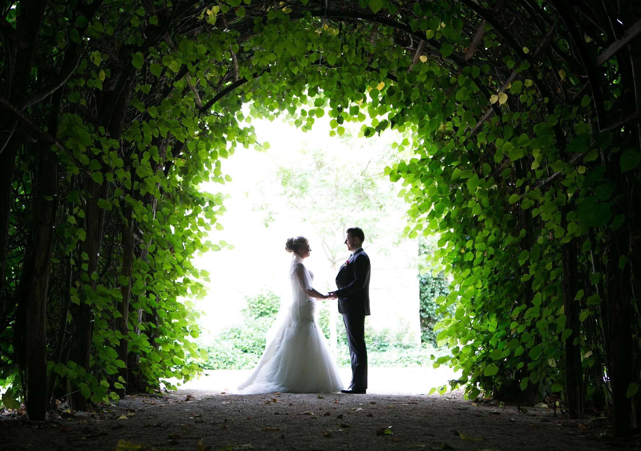 Hochzeitsreportage_Potsdam_Bürgershof_Belvedere_Berlin_Paarschooting