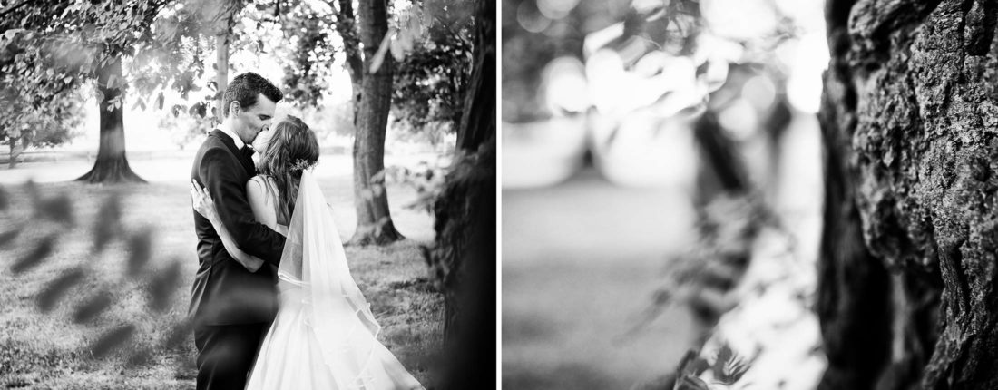 Hochzeitsreportage_Schloss_Diedersdorf_Hochzeitsfoto_Berlin_Brandenburg_Fotograf