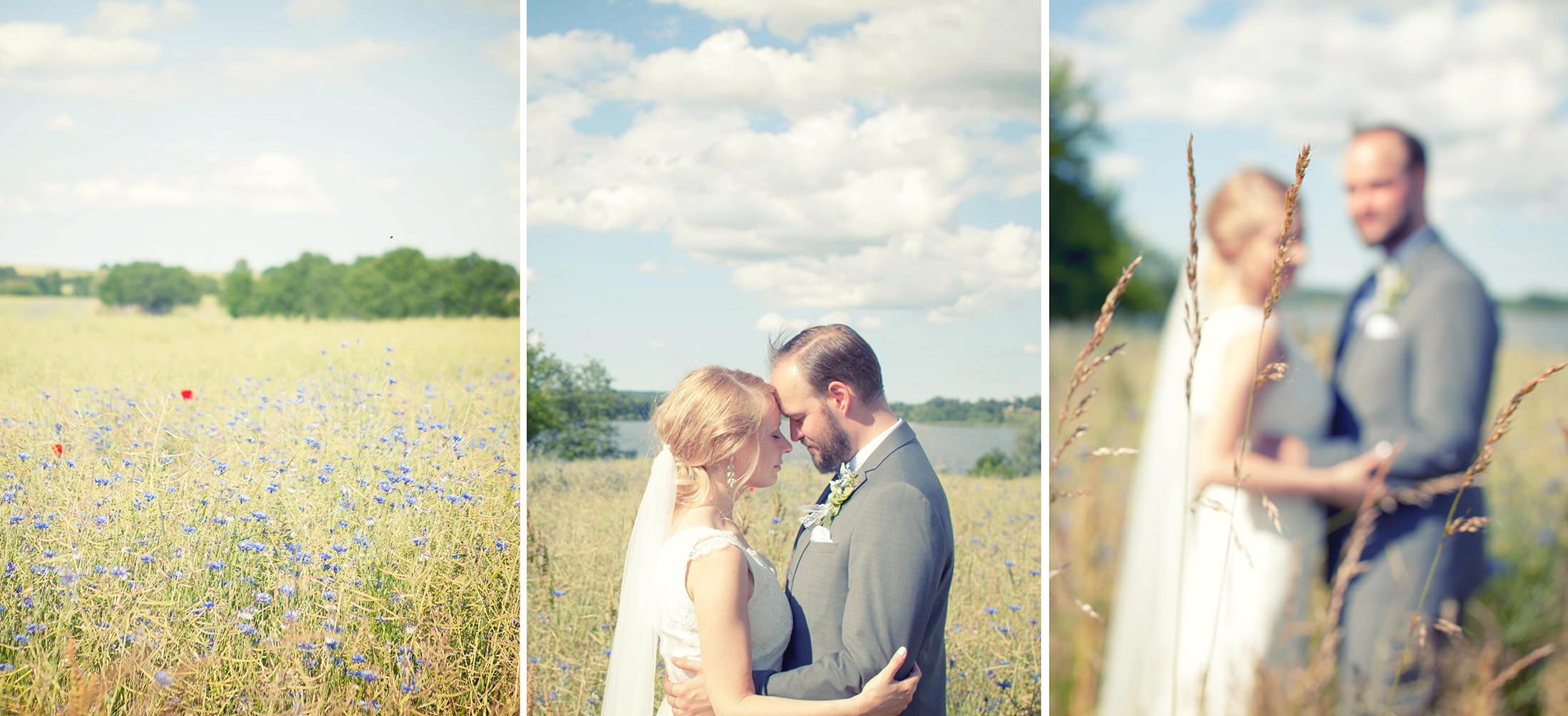 Hochzeitsreportage_Uckermark_Hochzeitsfoto_Berlin_Brandenburg_Fotograf