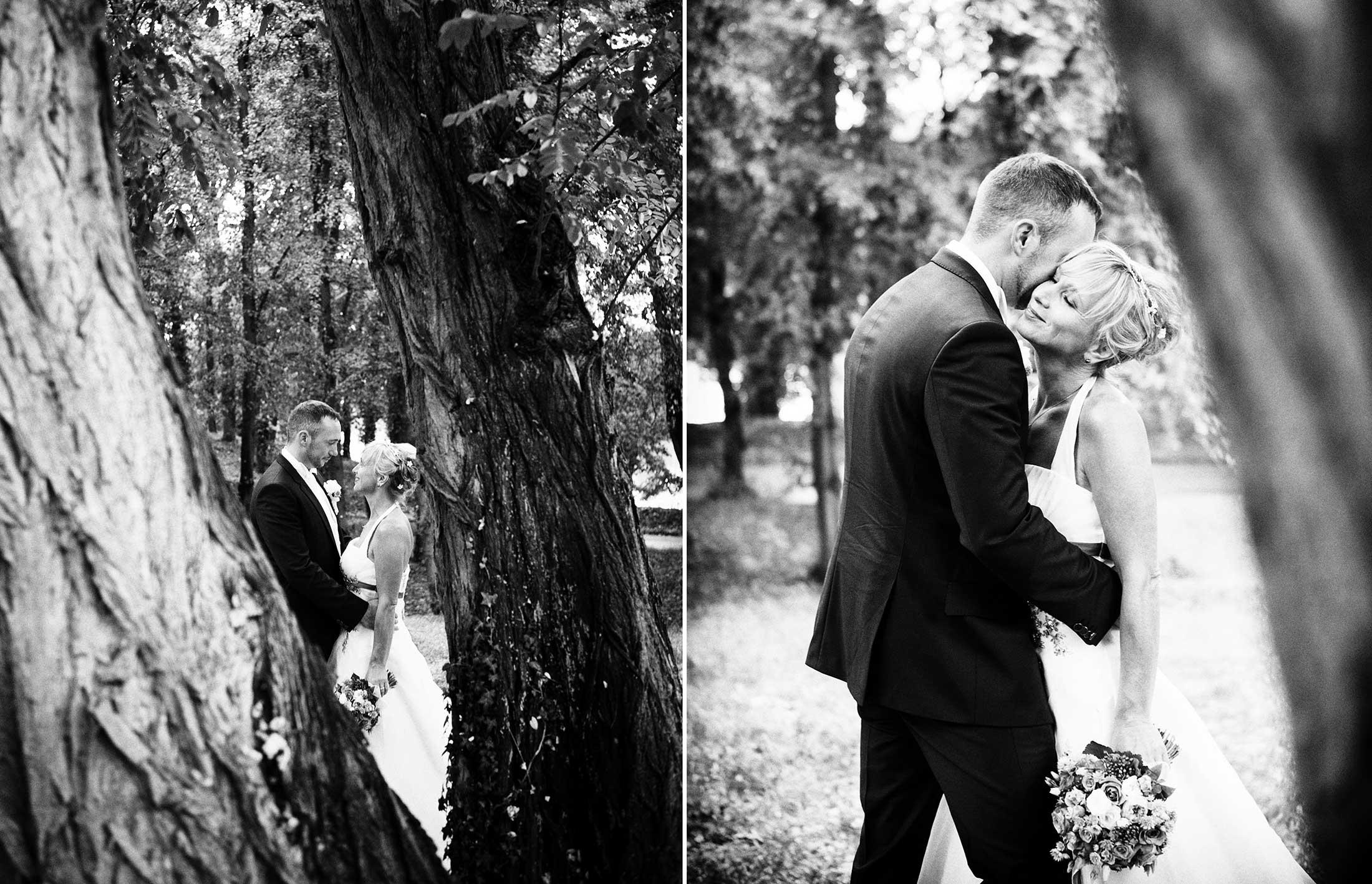 Hochzeitsreportage_Werder_Potsdam_Berlin_Fotograf_Dorfkirche_Petzow_Fliegerheim_Borkheide