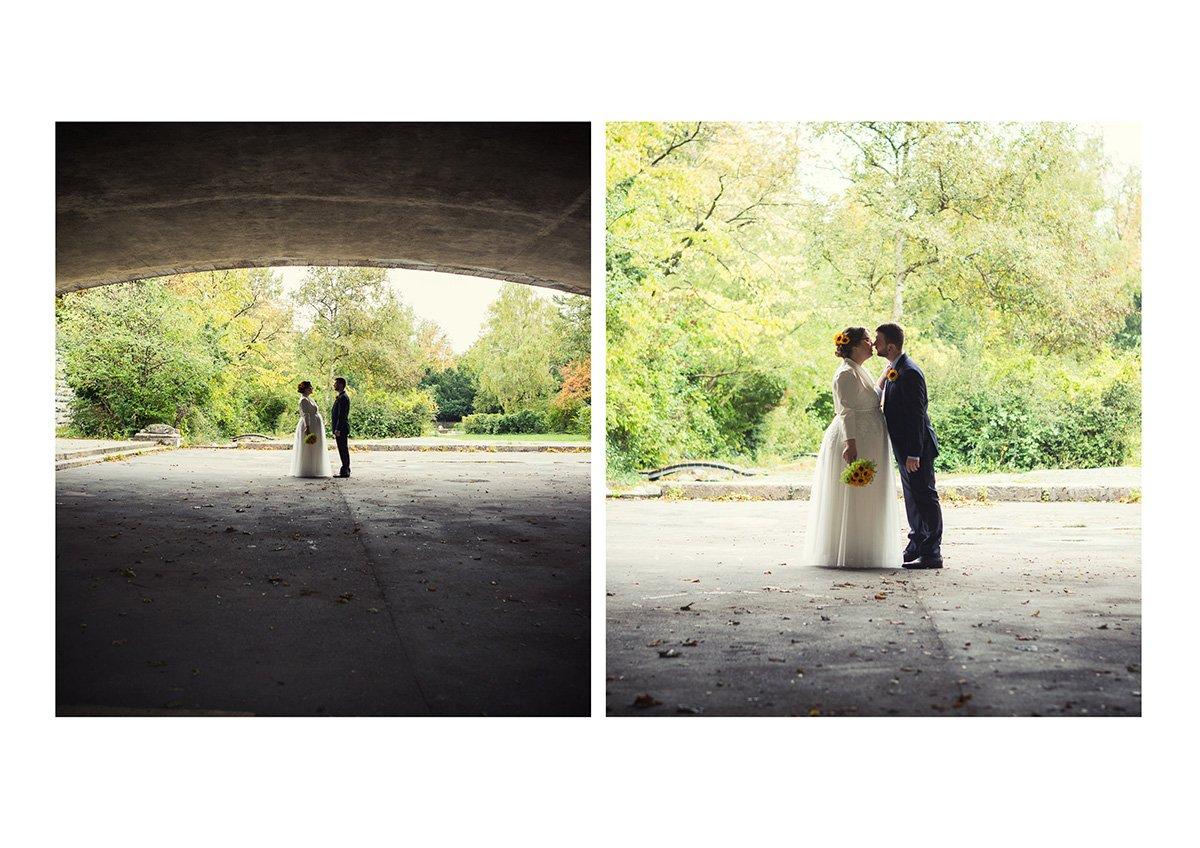 Fotograf_Hochzeitsfoto_Berlin_Kreuzberg_Viktoriapark