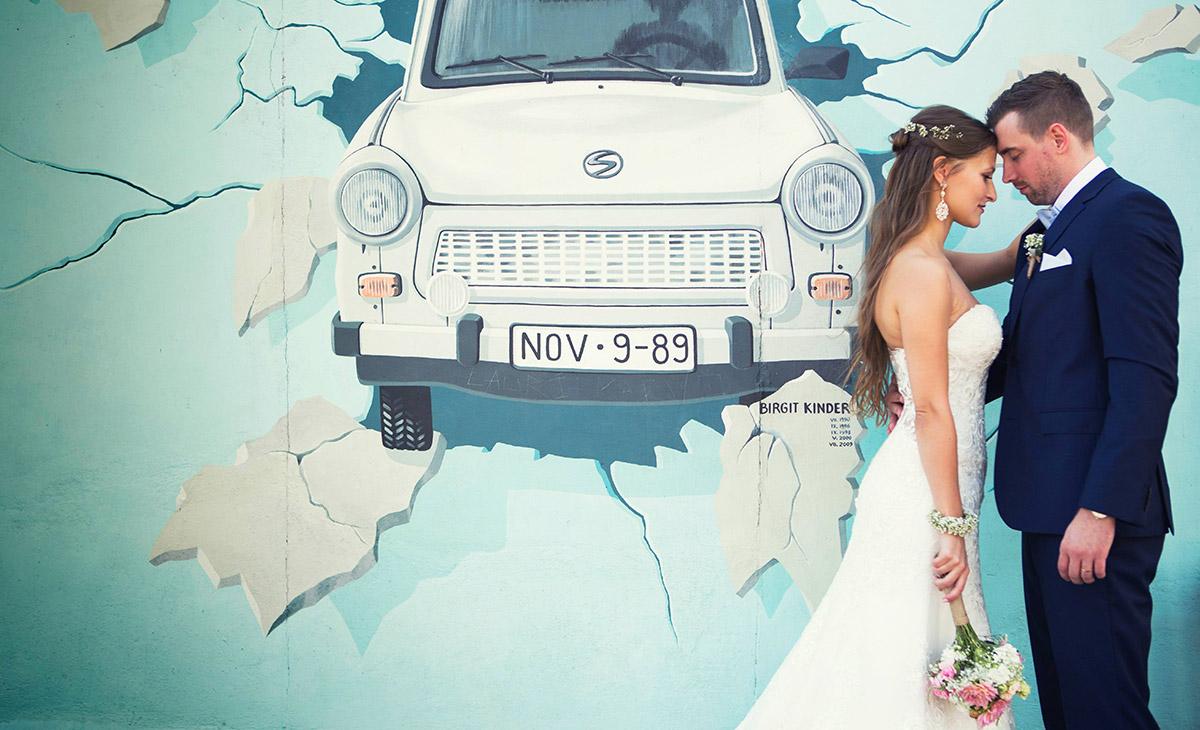 Hochzeitsreportage-Hochzeitsfotos-Berlin