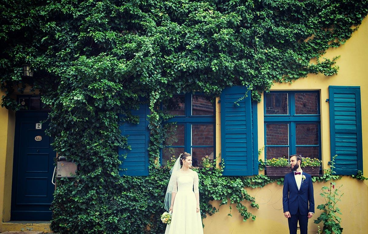 Hochzeitsreportage-Hochzeitsfotos-Annenhof-Werneuchen