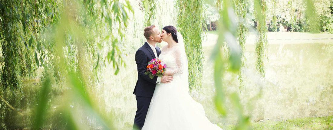 Hochzeitsfotos-Hochzeitsreportage-Berlin-Weißensee