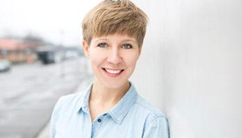 schneeweiss-und-rosenrot-Berlin-hochzeitsreportage-team