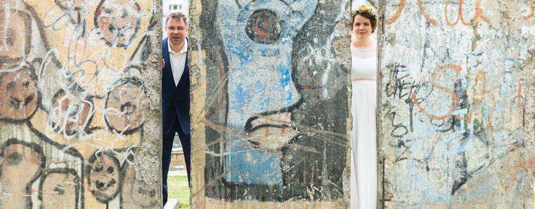 Hochzeitsfotos-Hochzeitsreportage-Berlin-Moabit