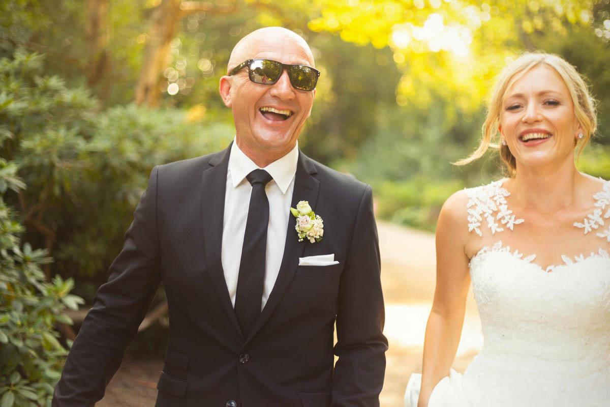 Hochzeitsreportage-Hochzeitsfotos-Berlin-Teehaus-Englischer-Garten