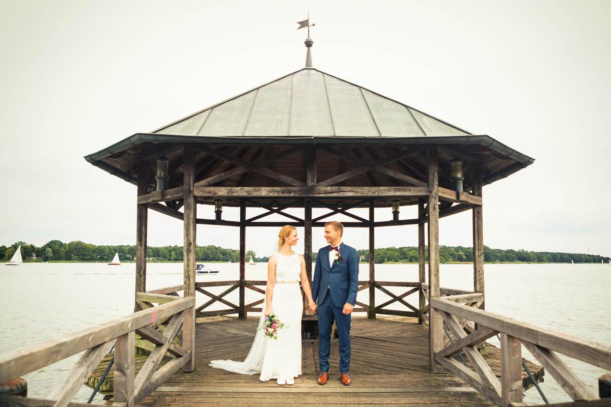 Hochzeitsreportage-Hochzeitsfotos-Neuruppin-Gutshaus-Gnewikow