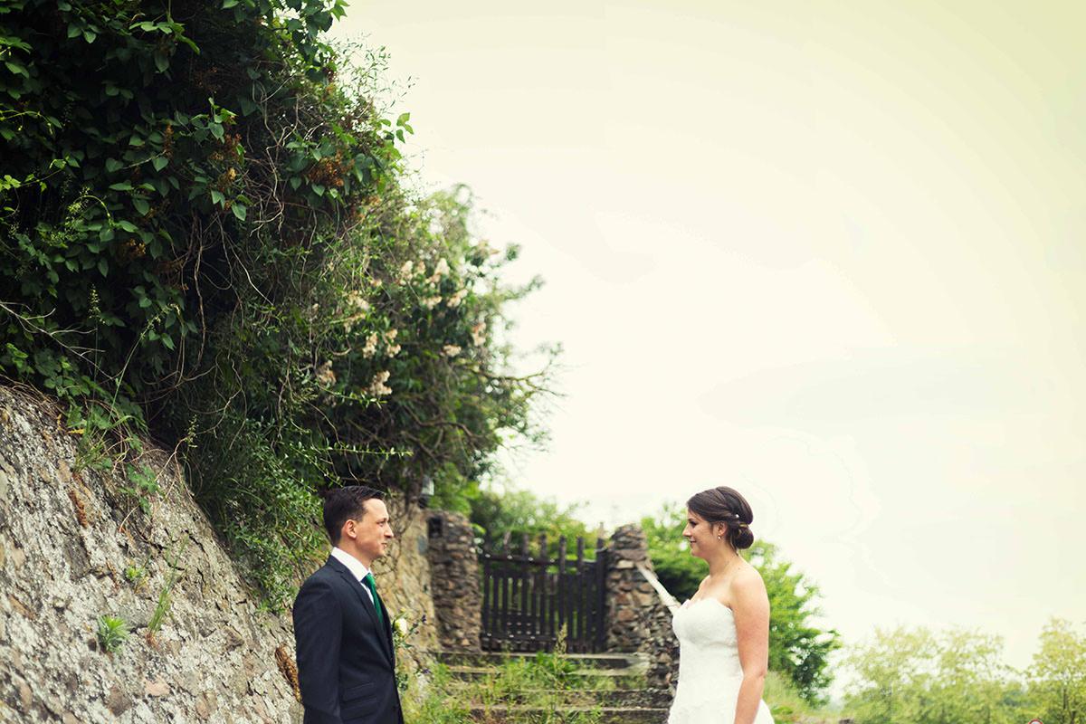 Hochzeitsreportage-Hochzeitsfotos-Landhof-Liepe