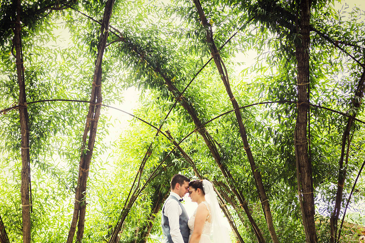 Hochzeitsreportage-Hochzeitsfotos-Spreewaldresort-Seinerzeit
